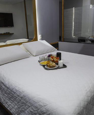 Hotel Comodoro 0023 - cópia