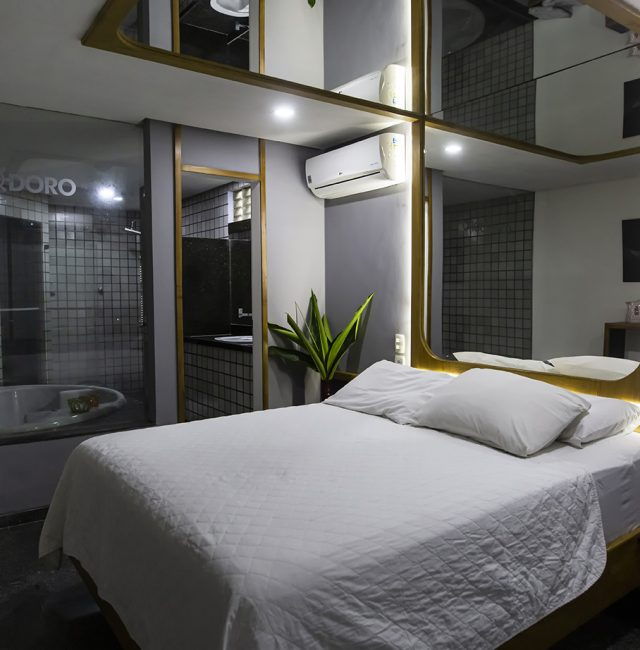 Hotel Comodoro 0002 - cópia
