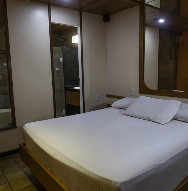 Hotel Comodoro 0053 - cópia