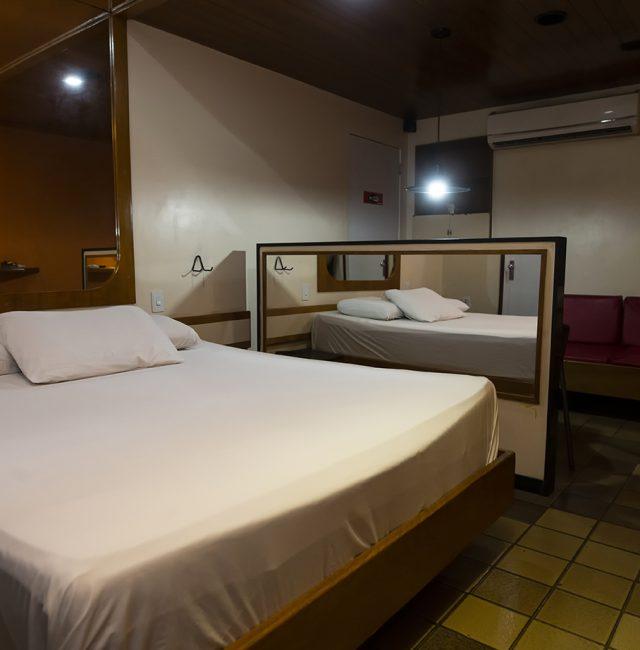 Hotel Comodoro 0055 - cópia