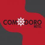 Comodoro Motel